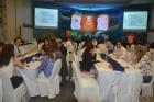 XIII Congresso Internacional do Comitê Brasileiro de Arbitragem – CBAr - Porto de Galinhas/PE - Dia 23/09/2014