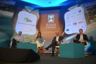 XIII Congresso Internacional do Comitê Brasileiro de Arbitragem – CBAr - Porto de Galinhas/PE (Set/14)