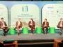 XIV Congresso Internacional de Arbitragem - CBAr - Foz do Iguaçu/ PR (Set/2015)