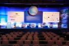 XV Congresso Internacional de Arbitragem - CBAr - Florianópolis - 25/9/2016