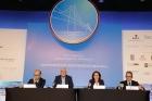 XV Congresso Internacional de Arbitragem - CBAr - Florianópolis - 26/9/2016