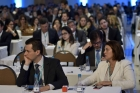 XVI Congresso Internacional de Arbitragem – CBAr – Gramado (Set/2017)