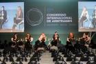 17º Congresso Internacional de Arbitragem CBAr Salvador Set 2018