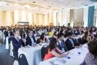 17º Congresso Internacional de Arbitragem CBAr, Salvador, BA - Brasil - 16/09/2018