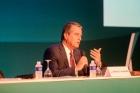 17º Congresso Internacional de Arbitragem CBAr, Salvador, BA - Brasil - 17/09/2018