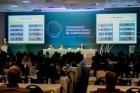 17º Congresso Internacional de Arbitragem CBAr, Salvador, BA - Brasil - 18/09/2018