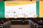 18-congresso-internacional-de-arbitragem-22-08-2019-01