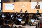 18-congresso-internacional-de-arbitragem-22-08-2019-04