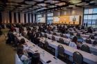 18-congresso-internacional-de-arbitragem-22-08-2019-05