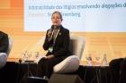 18º Congresso Internacional de Arbitragem CBAr, Brasília, DF, Brasil - 23-08-2019