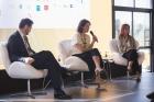 18º Congresso Internacional de Arbitragem CBAr, Brasília, DF, Brasil