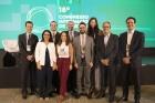 18-congresso-internacional-de-arbitragem-24-08-2019-22