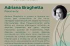 adriana-braghetta