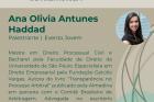 ana-olivia-antunes-haddad