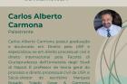 carlos-alberto-carmona