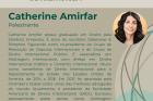 catherine-amirfar