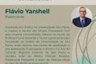flavio-yarshell