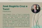 jose-rogerio-cruz-e-tucci