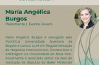 maria-angelica-burgos