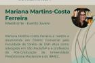 mariana-martins-costa-ferreira