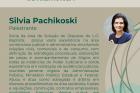 silvia-pachikoski