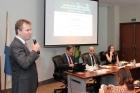 A Arbitragem e os Contratos com a Administração Pública 007