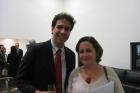 Assembleia Geral Ordinária do CBAr (dez/2012)