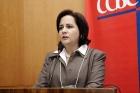 IX Congresso Internacional do Comitê Brasileiro de Arbitragem – CBAr - Dia 19/10/2009