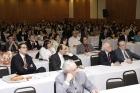 IX Congresso Internacional do Comitê Brasileiro de Arbitragem – CBAr (out/09)