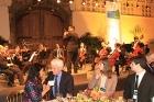 International Council For Commercial Arbitration – ICCA RIO 2010 - Jantar