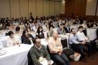 IX Congresso Internacional do Comitê Brasileiro de Arbitragem – CBAr - Dia 18/10/2009