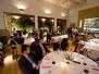 Jantar em comemoração aos 10 anos do CBAr (Mar/11)