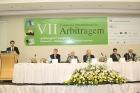 VII Congresso Internacional deArbitragem - Rio de Janeiro (set/07)