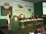 XI Congresso Internacional do Comitê Brasileiro de Arbitragem – CBAr - Porto Alegre (set/12)