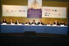 XII Congresso Internacional do Comitê Brasileiro de Arbitragem – CBAr - São Paulo (set/13)