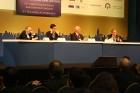 XII Congresso Internacional do Comitê Brasileiro de Arbitragem – CBAr - São Paulo - Dia 20/09/2013