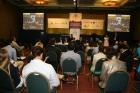 XII Congresso Internacional do Comitê Brasileiro de Arbitragem – CBAr - São Paulo - Dia 21/09/2013