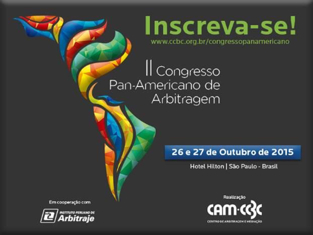 congresso_pan_americano