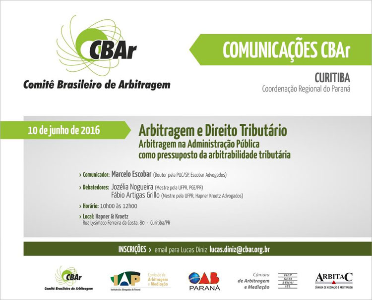comunicacao_curitiba