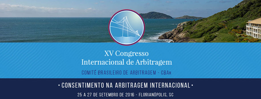slide_congresso_2016