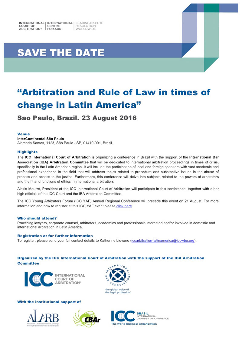 Arbitration-and-Rule-of-Law