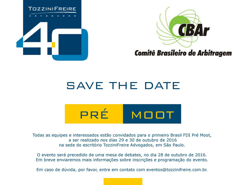 FDI-Pre-Moot-Save-the-Date