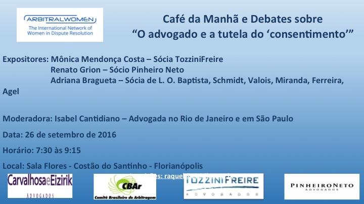 cafe_manha