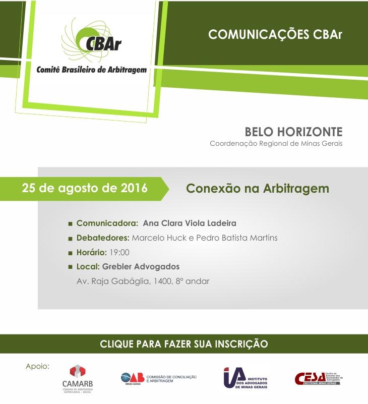 comunicacoes_CBAr