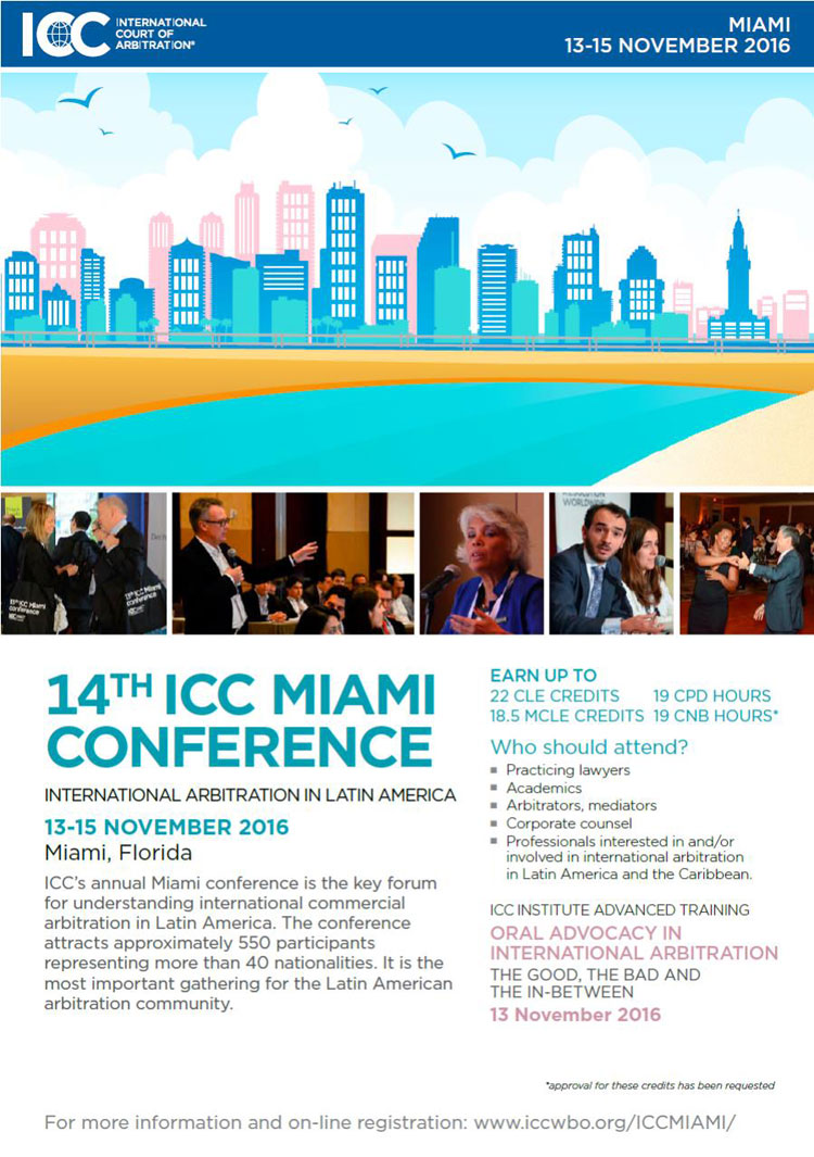 14_Conferencia_ICC_Miami