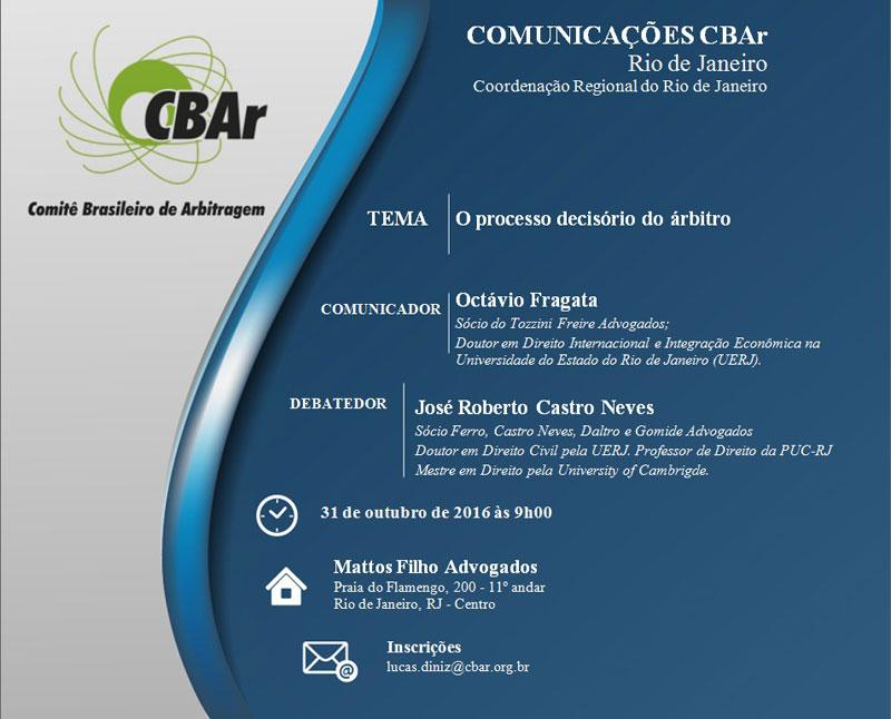 comunicado_CBAr_RJ