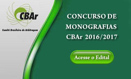 concurso_monogrqafia_2016_3