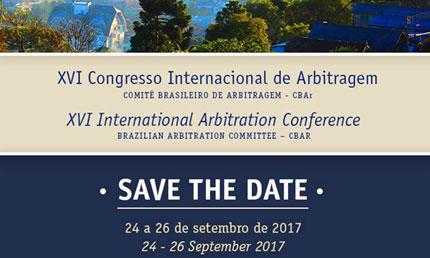 destaque_congresso_2017