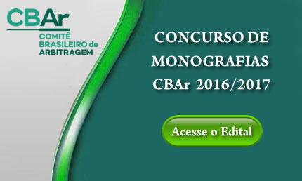 concurso_monografia_2017