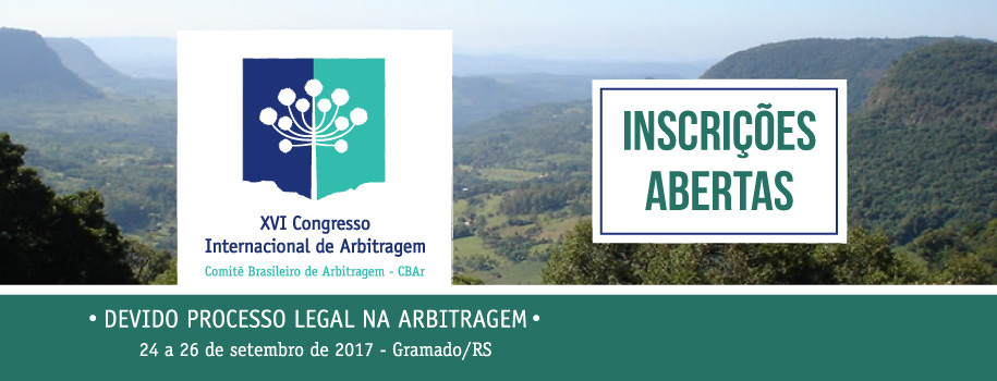 inscricoes-abertas_banners_site_CBAr_PT_1